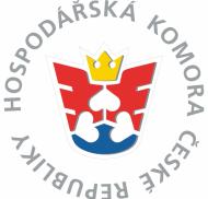 OKRESNÍ HOSPODÁŘSKÁ KOMORA MLADÁ BOLESLAV